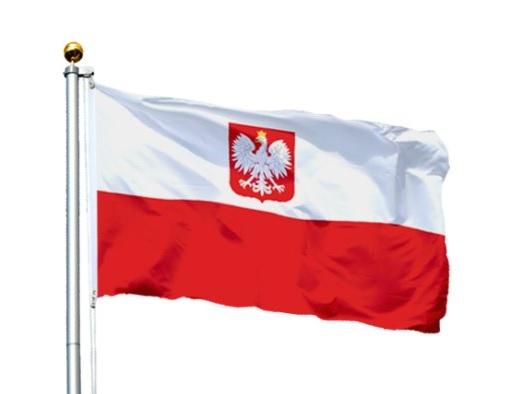polska niepodłegła